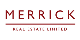 Merrick Real Estate