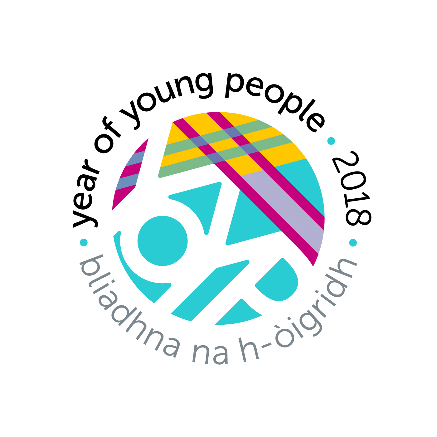 Supporting Scotland's Year of Young People